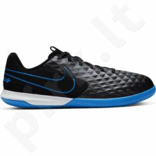 Futbolo bateliai  Nike Tiempo Legend 8 Academy IC JR AT5735-004