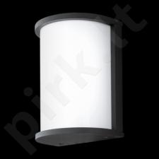Sieninis šviestuvas EGLO 95099 | DESELLA