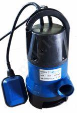 Panardinamas elektrinis vandens siurblys GS550