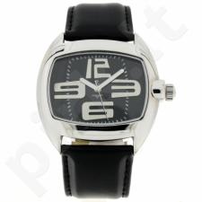 Universalus laikrodis PERFECT PRF-K06-068