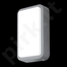 Sieninis šviestuvas EGLO 95105 | TROSONA