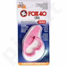 Švilpukas FOX Caul Fingergrip 8500-0408