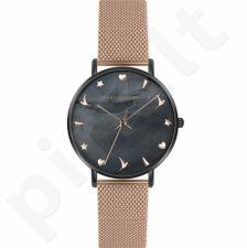 Moteriškas laikrodis EMILY WESTWOOD EAX-3218