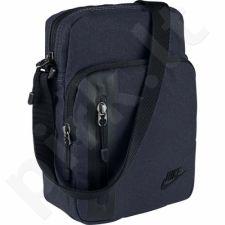 Rankinė per petį Nike Sportswear Core Small Items 3.0 BA5268-451