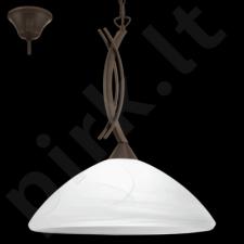 Pakabinamas šviestuvas EGLO 91432 | VINOVO