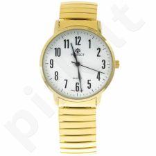 Vyriškas laikrodis PERFECT B7373/IPG/SIL