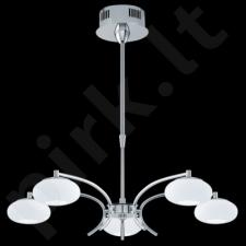 Pakabinamas šviestuvas EGLO 91753 | ALEANDRO