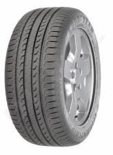 Vasarinės Goodyear EfficientGrip SUV R17