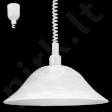 Pakabinamas šviestuvas EGLO 3355 | ALESSANDRA