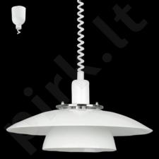 Pakabinamas šviestuvas EGLO 87057 | BRENDA
