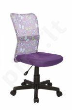 Vaikiška kėdė DINGO