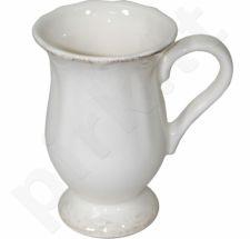 Dekoratyvinis puodelis 95677