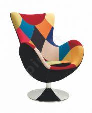 BUTTERFLY Kėdė