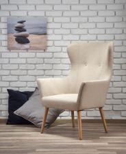 COTTO Kėdė