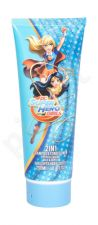 DC Comics Super Hero Girls, 2in1, šampūnas vaikams, 250ml