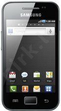 Plėvelė ekranui Samsung S5830 Galaxy Ace