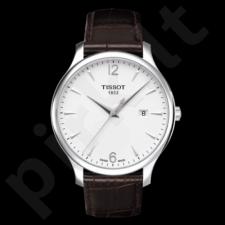 Vyriškas laikrodis Tissot T063.610.16.037.00