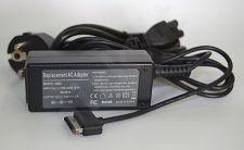 Notebook power supply ASUS 220V, 18W: 15V, 1.2A