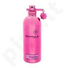 Montale Paris Roses Musk, kvapusis vanduo moterims, 100ml, (Testeris)