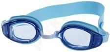 Plaukimo akiniai Kids UV antifog 9927 6 blue