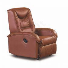 JEFF Kėdė