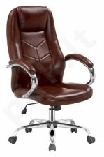 Darbo kėdė CODY
