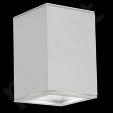 Lubinis šviestuvas EGLO 94184 | TABO