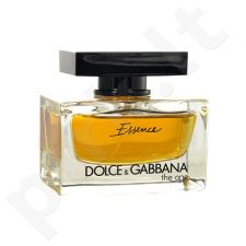 Dolce&Gabbana The One Essence, kvapusis vanduo moterims, 65ml