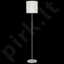 Grindinis šviestuvas EGLO 89217 | INDO