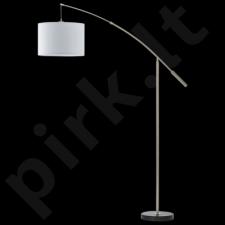 Grindinis šviestuvas EGLO 92206 | NADINA