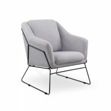 Kėdė SOFT 2