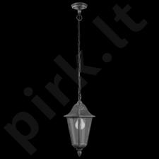 Pakabinamas šviestuvas EGLO 93455 | NAVEDO