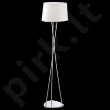Grindinis šviestuvas EGLO 92894 | BELORA