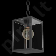 Pakabinamas šviestuvas EGLO 94788 | ALAMONTE 1