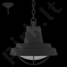 Pakabinamas šviestuvas EGLO 94861 | COLINDRES 1