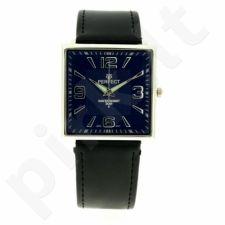 Universalus laikrodis PERFECT PRF-K07-064