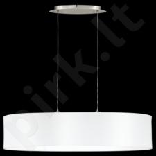 Pakabinamas šviestuvas EGLO 31615 | MASERLO
