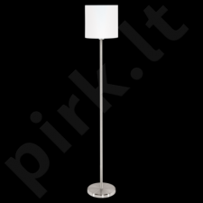 Grindinis šviestuvas EGLO 95164 | PASTERI