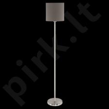 Grindinis šviestuvas EGLO 95165 | PASTERI