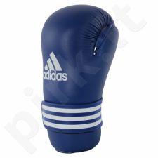 Pirštinės Semi Contact Adidas