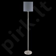Grindinis šviestuvas EGLO 95166 | PASTERI