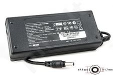 Notebook power supply COMPAQ 220V, 90W: 19V, 4.74A