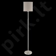 Grindinis šviestuvas EGLO 95167 | PASTERI