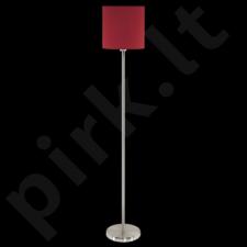 Grindinis šviestuvas EGLO 95168 | PASTERI
