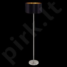 Grindinis šviestuvas EGLO 95169 | MASERLO