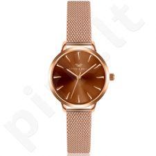 Moteriškas laikrodis VICTORIA WALLS VBS-3214