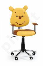 Vaikiška kėdė KUBUŚ
