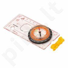Kompasas Meteor su liniuote 71021
