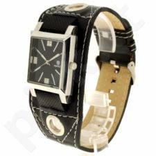 Universalus laikrodis PERFECT PRF-K29-003