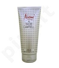 Naomi Campbell Naomi, dušo želė moterims, 150ml
